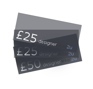 Win £100 to spend online at Designerwear2u