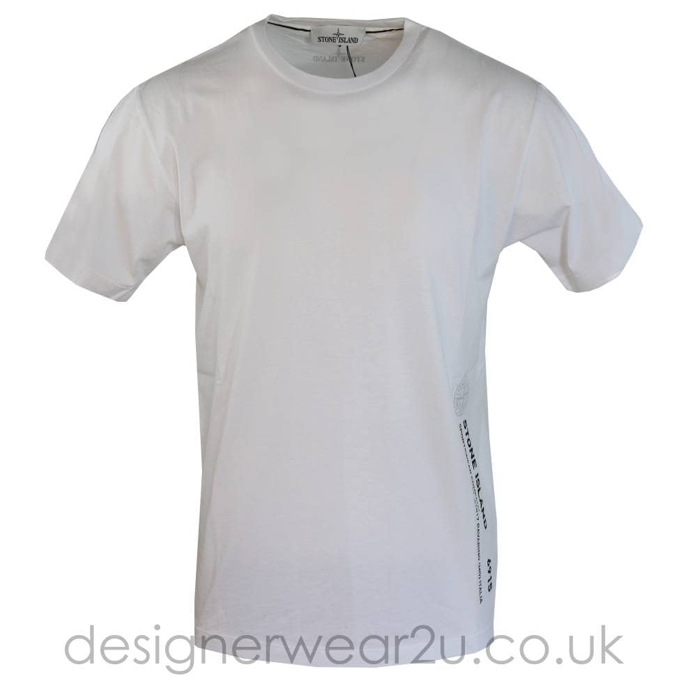 9a80814bb Embroidery On T Shirts Uk « Alzheimer's Network of Oregon