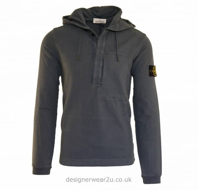f0379618977 Buy stone island garment. Shop every store on the internet via ...