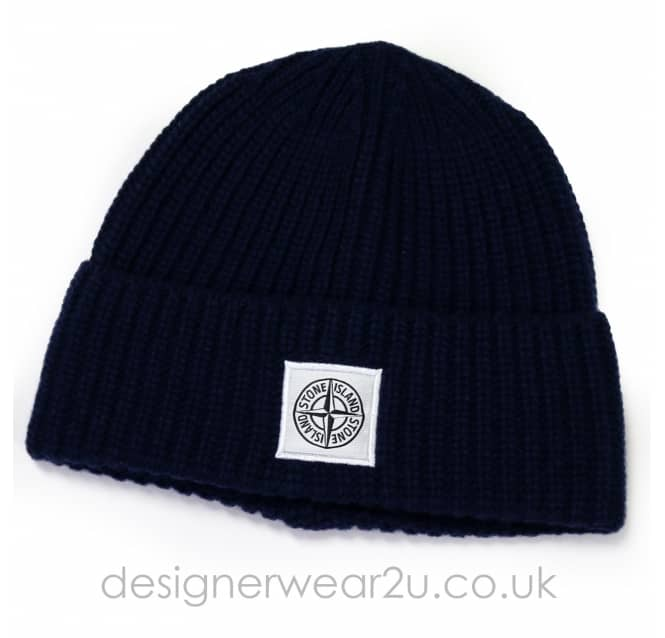a93df7b4f Find beanie navy uk. Shop every store on the internet via PricePi ...