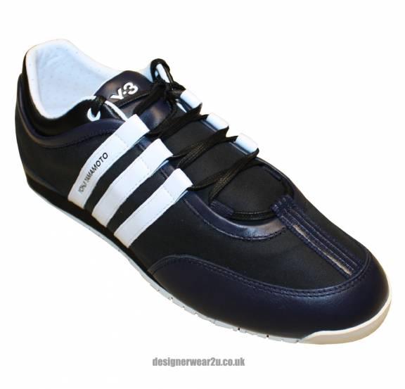 Adidas Y3 Trainers Sale